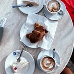 Zdjęcie Caffe Pino