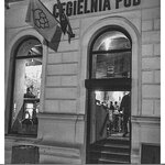 Photo of Cegielnia Pub