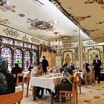 صورة فوتوغرافية لـ Restaurant Shahrzad