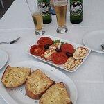 Bilde fra Zum Zum Restaurant