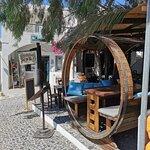 Photo de Restaurant Raki