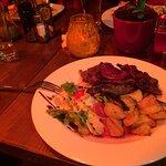 Photo of Mamma Mia Itaalia Restoran