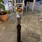 Bilde fra Sevdas Traditional Cafenion