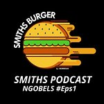 Foto Smiths Burger Indonesia