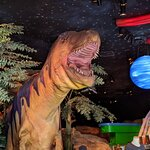 T-Rex Cafe照片