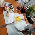 Фотография Restaurante Tasca das Mares