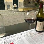 Zdjęcie La Cantina del Macellaio