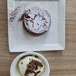 ภาพถ่ายของ Charlie Brown Cafe