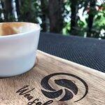 ภาพถ่ายของ วีเซล กาแฟชะมด