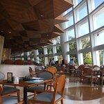源·咖啡全日制餐厅-深圳大梅沙京基洲际度假酒店照片