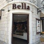 Zdjęcie Gelato Bar Bella