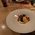 Valokuva: Restaurant Aanaar / Tradition Hotel Kultahovi