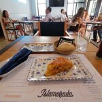 Islamorada Tapas Bar Foto
