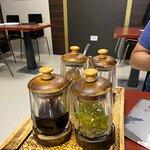 صورة فوتوغرافية لـ Sabaidee Thai Cuisine