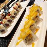 Photo of Sakura Sushi Japanese Restaurant