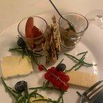 Photo of Restaurant MejeriGaarden
