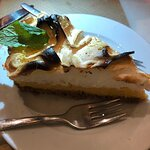 Photo of Restaurante Carlos Alberto