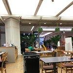 ภาพถ่ายของ บุนตงกี ข้าวมันไก่ - อาคารศูนย์การค้า ซีคอนสแควร์