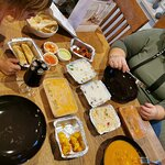 Photo of Spice Inida Fine Indian Cuisine