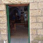 Photo of Ta' Rikardu - Cheese and Wine