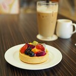 ภาพถ่ายของ Tonka Bean Cafe