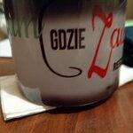Photo of Restauracja Tam Gdzie Zawsze