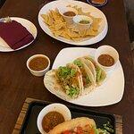 ภาพถ่ายของ Casa Vega Mexican Cantina & Pizzeria