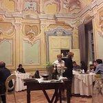 صورة فوتوغرافية لـ Stefano Paganini Alla Corte degli Alfieri