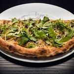 Photo of Crispy Pizza