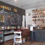 Foto de Humble Pie
