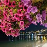 صورة فوتوغرافية لـ ATILAY - Türkbükü