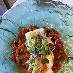 Foto de Restaurant La Masia