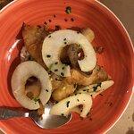 Fotografia de Larau Restaurante