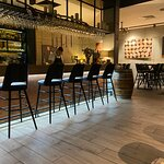 Zdjęcie Stone Cafe Bar & Restaurant