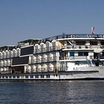 (7nights 8 days) ( nile cruise from Aswan to luxor –hurghada - Cairo)