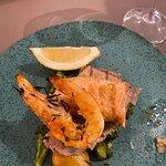 Billede af Tamariz Restaurant Bar