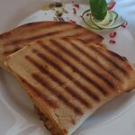 Foto de Restaurante Il Trionfo