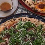 Photo of Pizza Majstry