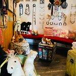ภาพถ่ายของ Pony Cafe
