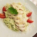 Photo of Edmar Restaurant