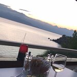 Фотография Massimo Bar & Restaurant