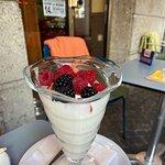 Zdjęcie Cafe Korb