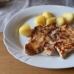 Photo of Restaurant Braurup