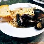 Ảnh về Pasqualino's Italian Eatery