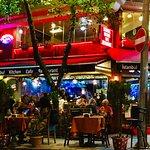 Photo of Istanbul Kitchen Cafe Restaurant