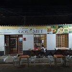 Valokuva: Espaco Gourmet