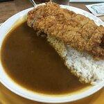 ภาพถ่ายของ Curry House Colombo