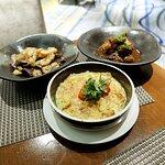 Harbour Restaurant (Wan Chai)照片