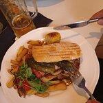 Photo of Restauracja SAVOY