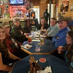 Foto de Thorsby Hotel, Bar and Grill